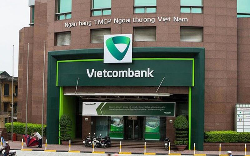 Doctor Đồng nói về cách vay tiền ngân hàng Vietcombank nhanh