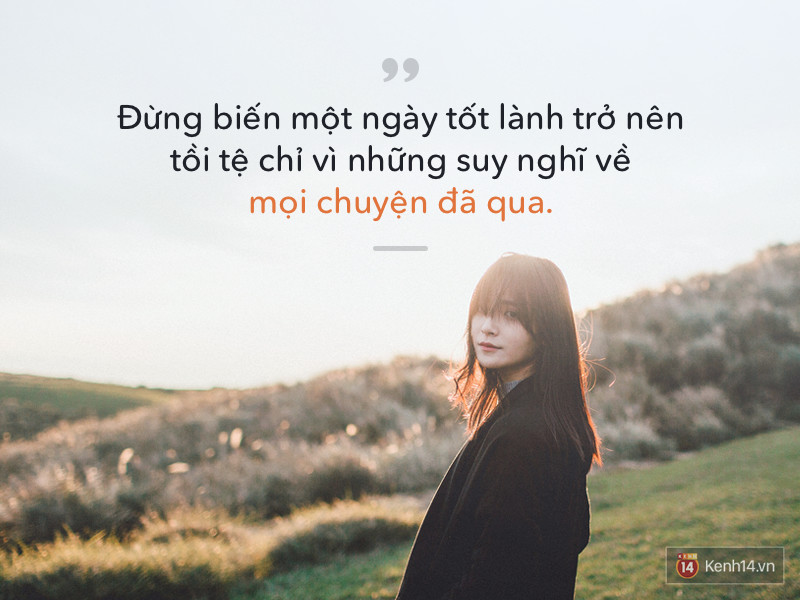 nhung-cau-noi-hay-ve-cuoc-song-gia-dinh