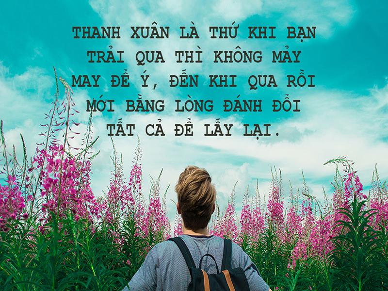 hon-nhan-co-that-su-la-ben-bo-hanh-phuc