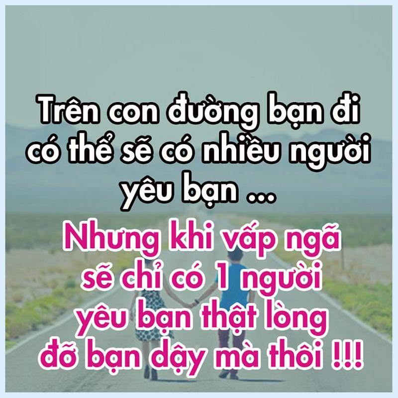 cuoc-song-khong-phai-luc-nao-cung-hoan-hao