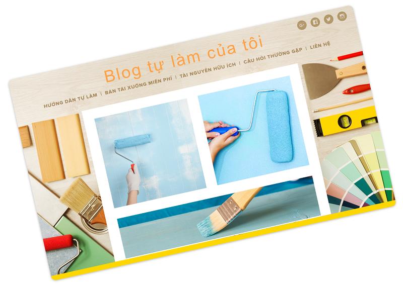 viet-blog-la-cach-kiem-tien-hieu-qua