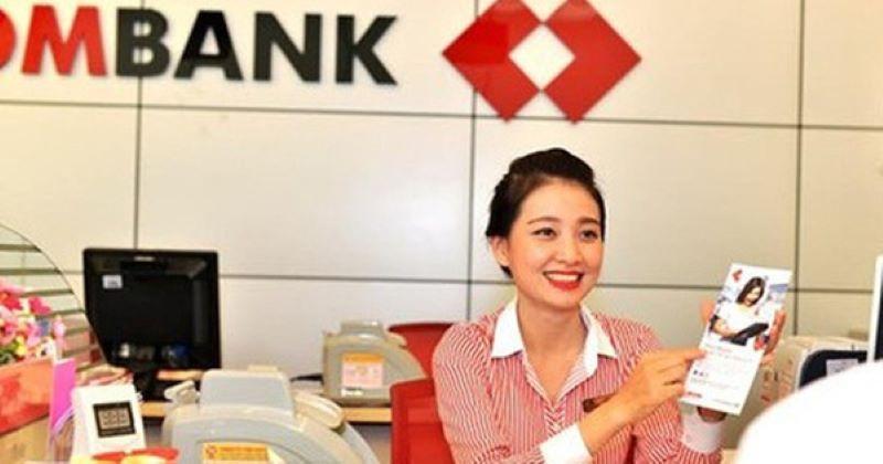 lương nhân viên ngân hàng Techcombank luôn cao qua các năm
