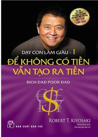 dạy con làm giàu 1