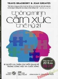 thong-minh-cam-xuc-the-ky-21