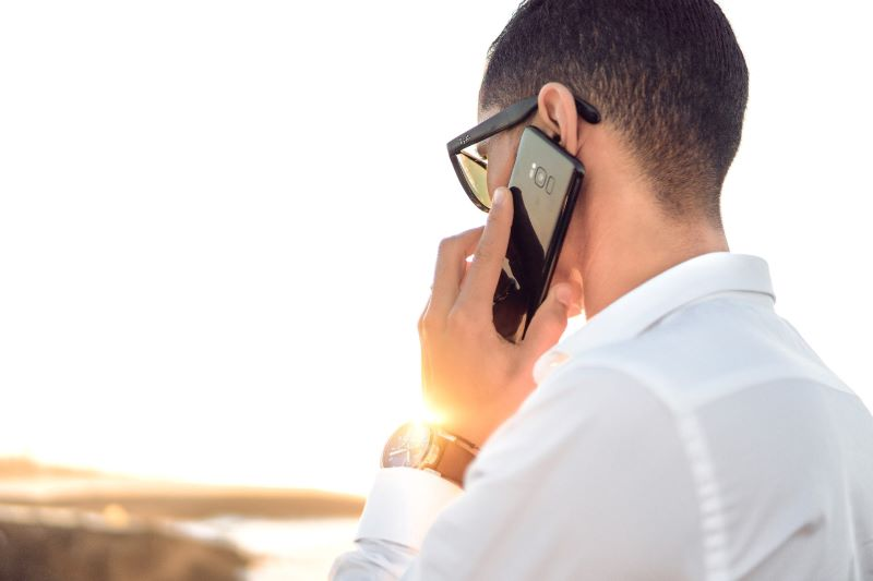 kỹ năng sale phone