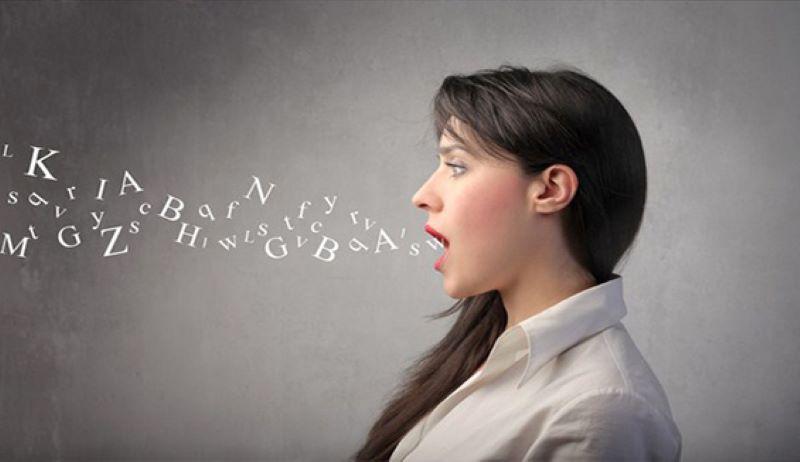luyện nói tiếng Anh