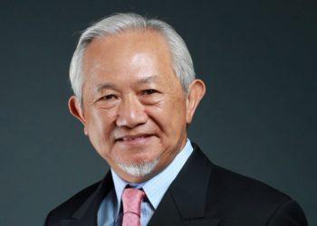 giáo sư Phan Văn Trường