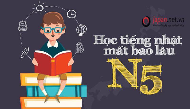 hoc-tieng-nhat-N5-mat-bao-lau